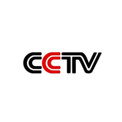 CCTV (China)
