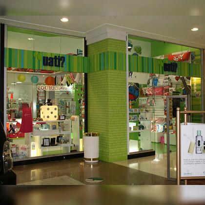 A fofura dos produtos encanta todo o Brasil