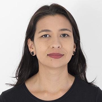 Daniela Kashiva Cristovam